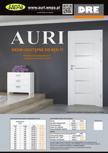 auri1